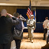 "The UAF ROTC Color Guard retire the colors during the Honoring Vietnam Veterans Ceremony sponsored by UAF student veterans.  <div class=""ss-paypal-button"">Filename: LIF-14-4124-76.jpg</div><div class=""ss-paypal-button-end""></div>"
