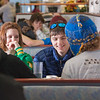 "Students enjoy their lunch break in the Lola Tilly Commons.  <div class=""ss-paypal-button"">Filename: LIF-11-3220-023.jpg</div><div class=""ss-paypal-button-end"" style=""""></div>"