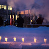 """A candle light ceremony commemorating veterans and service members killed in action during war is held at Constitution Park Nov. 11, 2013.  <div class=""""ss-paypal-button"""">Filename: LIF-13-4035-117.jpg</div><div class=""""ss-paypal-button-end"""" style=""""""""></div>"""
