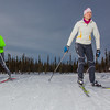 "UAF students Ian Wilkinson and Raphaela Sieber enjoy a morning loop around the campus ski trails.  <div class=""ss-paypal-button"">Filename: LIF-12-3348-65.jpg</div><div class=""ss-paypal-button-end"" style=""""></div>"