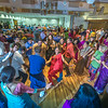 "Members of UAF's Indian community celebrate the Diwali Festival in the Wood Center ballroom.  <div class=""ss-paypal-button"">Filename: LIF-13-3992-183.jpg</div><div class=""ss-paypal-button-end""></div>"