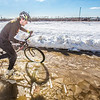 "Photos from the inaugural cross country bicycle race during the 2013 Springfest on the Fairbanks campus.  <div class=""ss-paypal-button"">Filename: LIF-13-3804-221.jpg</div><div class=""ss-paypal-button-end"" style=""""></div>"