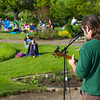 "Local musician Ukulele Russ entertained a nice crowd during UAF Summer Session's free Music in the Garden concert series June 12.  <div class=""ss-paypal-button"">Filename: LIF-14-4209-33.jpg</div><div class=""ss-paypal-button-end""></div>"