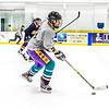 "Intramural hockey action on a Tuesday night at the Patty Ice arena.  <div class=""ss-paypal-button"">Filename: LIF-14-4111-343.jpg</div><div class=""ss-paypal-button-end""></div>"