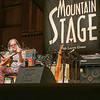 "Singer/songwriter David Lindley entertained a packed house during one of two live recorded performances of the nationally broadcast radio show Mountain Stage in the Davis Concert Hall Aug. 17 and 18. The shows were sponsored by UAF Summer Sessions and KUAC-FM.  <div class=""ss-paypal-button"">Filename: LIF-12-3502-404.jpg</div><div class=""ss-paypal-button-end"" style=""""></div>"