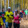"At least 1,200 runners leave the University of Alaska campus at the start of the 50th Annual Equinox Marathon, Saturday morning, September 15, 2012.  <div class=""ss-paypal-button"">Filename: LIF-12-3553-29.jpg</div><div class=""ss-paypal-button-end"" style=""""></div>"