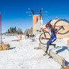 "Photos from the inaugural cross country bicycle race during the 2013 Springfest on the Fairbanks campus.  <div class=""ss-paypal-button"">Filename: LIF-13-3804-81.jpg</div><div class=""ss-paypal-button-end"" style=""""></div>"