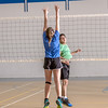 "Intramural volleyball action on a Tuesday night at the Student Recreation Center.  <div class=""ss-paypal-button"">Filename: LIF-14-4111-210.jpg</div><div class=""ss-paypal-button-end"" style=""""></div>"