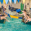 "Battleship is a popular intramural sport at UAF. Teams in canoes try to swamp each other's boats during a tournament in the Patty pool.  <div class=""ss-paypal-button"">Filename: LIF-13-3975-51.jpg</div><div class=""ss-paypal-button-end"" style=""""></div>"