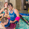 "Battleship is a popular intramural sport at UAF. Teams in canoes try to swamp each other's boats during a tournament in the Patty pool.  <div class=""ss-paypal-button"">Filename: LIF-13-3975-54.jpg</div><div class=""ss-paypal-button-end"" style=""""></div>"