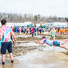 "Students take part in the mud volleyball tournament during the 2016 SpringFest on the Fairbanks campus.  <div class=""ss-paypal-button"">Filename: LIF-16-4879-278.jpg</div><div class=""ss-paypal-button-end""></div>"