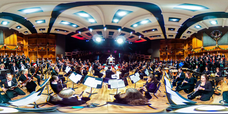 "The Fairbanks Symphony Orchestra performs their annual holiday concert at the Davis Concert Hall.  <div class=""ss-paypal-button"">Filename: LIF-16-5087-1.jpg</div><div class=""ss-paypal-button-end""></div>"