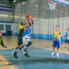 "Intramural basketball action on a Tuesday night at the Student Recreation Center.  <div class=""ss-paypal-button"">Filename: LIF-14-4111-284.jpg</div><div class=""ss-paypal-button-end"" style=""""></div>"
