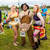 "Participants in the 2016 Midnight Sun Run dress up in costume for the popular event near the summer solstice.  <div class=""ss-paypal-button"">Filename: LIF-16-4918-34.jpg</div><div class=""ss-paypal-button-end""></div>"
