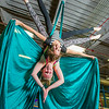 """Members of the UAF Silk Club practice their formations in the Student Recreation Center on the Fairbanks campus. The group, which boasts about 25 students and staff members meet twice a week to learn new moves and increase strength and flexibility.  <div class=""""ss-paypal-button"""">Filename: LIF-13-4025-9.jpg</div><div class=""""ss-paypal-button-end""""></div>"""