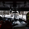 """UAF Firefighters drive to the Ice Alaska's George Horner Ice Park to fill an outdoor ice rink for children in Feb. 2013.  <div class=""""ss-paypal-button"""">Filename: LIF-12-3723-132.jpg</div><div class=""""ss-paypal-button-end"""" style=""""""""></div>"""