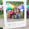 "With food and beverages on hand, students kick back and relax at a block party sponsored by Student Activities Office at Copper Lane.  <div class=""ss-paypal-button"">Filename: LIF-13-3932-103.jpg</div><div class=""ss-paypal-button-end"" style=""""></div>"