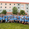 "U.S. Senator Dan Sullivan takes a group portrait with the 2016 RAHI participants before the 2016 Midnight Sun Run.  <div class=""ss-paypal-button"">Filename: LIF-16-4918-58.jpg</div><div class=""ss-paypal-button-end""></div>"