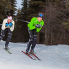 "UAF students Ian Wilkinson and Raphaela Sieber enjoy a morning loop around the campus ski trails.  <div class=""ss-paypal-button"">Filename: LIF-12-3348-75.jpg</div><div class=""ss-paypal-button-end"" style=""""></div>"