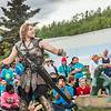"The costume contest is one of the popular attractions at the annual Midnight Sun Run, which starts on the UAF campus every year on the Saturday nearest the summer solstice.  <div class=""ss-paypal-button"">Filename: LIF-14-4220-046.jpg</div><div class=""ss-paypal-button-end""></div>"