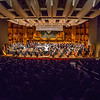 "Conductor Eduard Zilberkant leads the Fairbanks Symphony Orchestra, the University Chorus and the Fairbanks Children's Chorus in a special holiday performance in the Davis Concert Hall.  <div class=""ss-paypal-button"">Filename: LIF-12-3669-183.jpg</div><div class=""ss-paypal-button-end"" style=""""></div>"