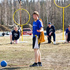 "Tux Seims as the ""golden snitch"" prepares to take off before a game of Quidditch during field day activities at the 2012 UAF Spring Fest.  <div class=""ss-paypal-button"">Filename: LIF-12-3384-199.jpg</div><div class=""ss-paypal-button-end"" style=""""></div>"