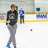 "Photos taken during the ice dodgeball competition at the Patty Ice Arena during the 2014 Nanook Winter Carnival Feb. 22.  <div class=""ss-paypal-button"">Filename: LIF-14-4087-44.jpg</div><div class=""ss-paypal-button-end"" style=""""></div>"