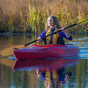 "Business major Shelby Carlson enjoys a morning paddle on Ballaine Lake.  <div class=""ss-paypal-button"">Filename: LIF-12-3562-061.jpg</div><div class=""ss-paypal-button-end"" style=""""></div>"