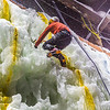 "A competitor makes his way to the top of the ice wall during a climbing contest on March 1.  <div class=""ss-paypal-button"">Filename: LIF-13-3748-204.jpg</div><div class=""ss-paypal-button-end"" style=""""></div>"