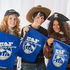 "Students pose in the UAF Facebook photobooth during a back-to-school orientation party in the Wood Center.  <div class=""ss-paypal-button"">Filename: LIF-12-3517-4.jpg</div><div class=""ss-paypal-button-end"" style=""""></div>"