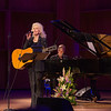 "Legendary American folk singer Judy Collins performed in UAF's Davis Concert Hall in May 2013.  <div class=""ss-paypal-button"">Filename: LIF-13-3816-163.jpg</div><div class=""ss-paypal-button-end"" style=""""></div>"