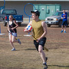 "Participants in the quidditch club, UAF's newest intramural sport, play a competitive match during SpringFest 2012.  <div class=""ss-paypal-button"">Filename: LIF-12-3382-41.jpg</div><div class=""ss-paypal-button-end"" style=""""></div>"