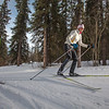 """UAF students Ian Wilkinson and Raphaela Sieber enjoy a morning loop around the campus ski trails.  <div class=""""ss-paypal-button"""">Filename: LIF-12-3348-06.jpg</div><div class=""""ss-paypal-button-end"""" style=""""""""></div>"""