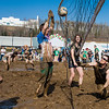 "Participants in UAF's SpringFest activities get down and dirty in the mud volleyball games on the Fairbanks campus.  <div class=""ss-paypal-button"">Filename: LIF-12-3376-93.jpg</div><div class=""ss-paypal-button-end"" style=""""></div>"