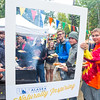 "Students bather around the grill at a block party sponsored by Student Activities Office at Copper Lane.  <div class=""ss-paypal-button"">Filename: LIF-13-3932-113.jpg</div><div class=""ss-paypal-button-end"" style=""""></div>"
