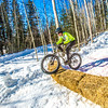 "Photos from the inaugural cross country bicycle race during the 2013 Springfest on the Fairbanks campus.  <div class=""ss-paypal-button"">Filename: LIF-13-3804-161.jpg</div><div class=""ss-paypal-button-end"" style=""""></div>"