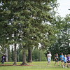 "UAF Recreational Camp students tour around campus.  <div class=""ss-paypal-button"">Filename: LIF-12-3428-7.jpg</div><div class=""ss-paypal-button-end"" style=""""></div>"