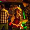 "Chelsea Winter moves with the beat at a Mardi Gras themed dance at the Hess Rec. Center.  <div class=""ss-paypal-button"">Filename: LIF-13-3740-24.jpg</div><div class=""ss-paypal-button-end"" style=""""></div>"