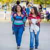 "Students walk between buildings on campus on the first day of the fall semester.  <div class=""ss-paypal-button"">Filename: LIF-12-3529-098.jpg</div><div class=""ss-paypal-button-end"" style=""""></div>"