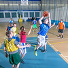 "Intramural basketball action on a Tuesday night at the Student Recreation Center.  <div class=""ss-paypal-button"">Filename: LIF-14-4111-327.jpg</div><div class=""ss-paypal-button-end"" style=""""></div>"