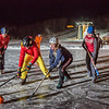 "Outdoor broomball, played on the ice in front of the SRC, is a popular intramural sport at UAF.  <div class=""ss-paypal-button"">Filename: LIF-12-3652-165.jpg</div><div class=""ss-paypal-button-end"" style=""""></div>"