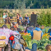 """The local Fairbanks band Zingaro Roots performed before an appreciative audience during one of the Concert in the Garden events sponsored by UAF Summer Sessions.  <div class=""""ss-paypal-button"""">Filename: LIF-12-3489-166.jpg</div><div class=""""ss-paypal-button-end"""" style=""""""""></div>"""