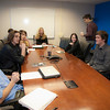"Students Who Enjoy Economic Thinking is a student club organized through the UAF School of Management.  Here SWEET holds one of their meetings where they discuss current topics in economics.  <div class=""ss-paypal-button"">Filename: LIF-11-3196-01.jpg</div><div class=""ss-paypal-button-end"" style=""""></div>"