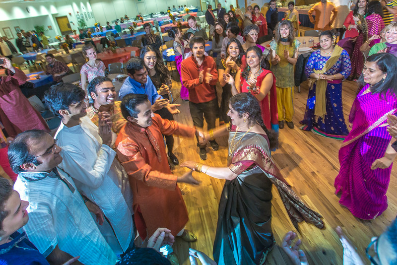 "Members of UAF's Indian community celebrate the Diwali Festival in the Wood Center ballroom.  <div class=""ss-paypal-button"">Filename: LIF-13-3992-188.jpg</div><div class=""ss-paypal-button-end""></div>"
