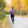 """At least 1,200 runners leave the University of Alaska campus at the start of the 50th Annual Equinox Marathon, Saturday morning, September 15, 2012.  <div class=""""ss-paypal-button"""">Filename: LIF-12-3553-121.jpg</div><div class=""""ss-paypal-button-end"""" style=""""""""></div>"""