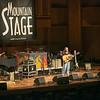 "Alaska singer/songwriter Susan Grace entertained a packed house during one of two live recorded performances of the nationally broadcast radio show Mountain Stage in the Davis Concert Hall Aug. 17 and 18. The shows were sponsored by UAF Summer Sessions and KUAC-FM.  <div class=""ss-paypal-button"">Filename: LIF-12-3502-345.jpg</div><div class=""ss-paypal-button-end"" style=""""></div>"