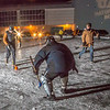 "Outdoor broomball, played on the ice in front of the SRC, is a popular intramural sport at UAF.  <div class=""ss-paypal-button"">Filename: LIF-12-3652-109.jpg</div><div class=""ss-paypal-button-end"" style=""""></div>"
