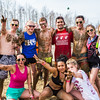 "Particpants of the 2016 SpringFest mud volleyball tournament  <div class=""ss-paypal-button"">Filename: LIF-16-4879-267.jpg</div><div class=""ss-paypal-button-end""></div>"