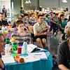 """UAF resident assistants take part in training before students attending the fall semester enter the residence halls Thursday, August 16, 2012 at the Hess Rec. Center.  <div class=""""ss-paypal-button"""">Filename: LIF-12-3498-41.jpg</div><div class=""""ss-paypal-button-end"""" style=""""""""></div>"""