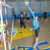"Intramural volleyball action on a Tuesday night at the Student Recreation Center.  <div class=""ss-paypal-button"">Filename: LIF-14-4111-263.jpg</div><div class=""ss-paypal-button-end"" style=""""></div>"